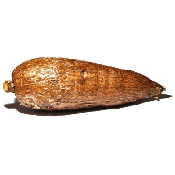 un manioc hd