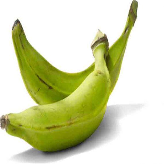 plantain #Afritibi
