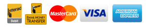 creditPayment
