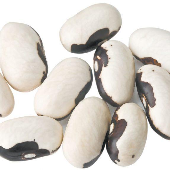 Koki ou haricot oeil noir ou gateau de cornille