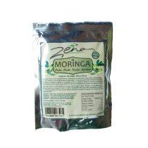 Moringa en poudre: rajoutez de la vitalité dans votre alimentation !