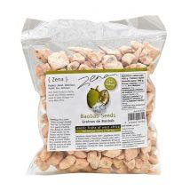 Graines de Baobab (Graines de Bouye) : L'aliment de l'Afrique !